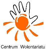 centrum_wolontariatu_2zzr
